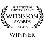 award winning yorkshire photographer